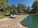 property for sale in Ibiza, San José,