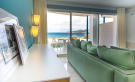 Balearic Islands new Flat for sale