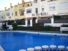 Terraced home for sale in El Campello, Alicante...