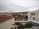 3 bedroom Apartment in El Campello, Alicante...