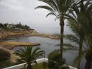 Apartment for sale in El Campello, Alicante...