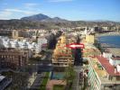 Penthouse in El Campello, Alicante...
