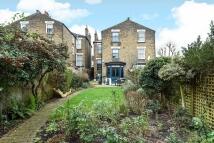 5 bed Villa in Pepys Road, New Cross...