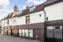 3 bedroom Terraced home for sale in Tanners Hill, London, SE8