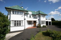 Hubert Road Detached house for sale