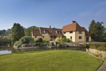 4 bed Detached home for sale in Wakes Colne
