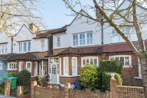 semi detached property to rent in Graemesdyke Avenue...
