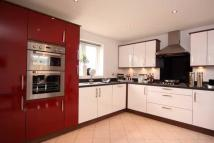 4 bedroom new property for sale in Fellow Lands Way...