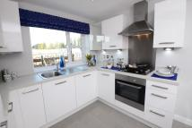 4 bed new development in Fellow Lands Way...