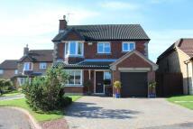 4 bedroom Detached home for sale in St. Edmunds Green...