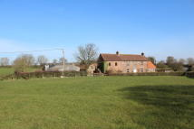 6 bedroom Farm House for sale in Todds House Farm...