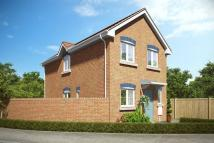 3 bedroom new home for sale in Waingroves Road, Ripley...