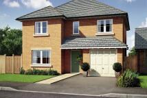 4 bedroom new property in Waingroves Road, Ripley...