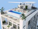 new Apartment for sale in Guzelyurt, Guzelyurt