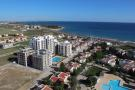 Studio apartment in Famagusta, Iskele
