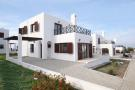 3 bedroom semi detached house in Esentepe, Girne