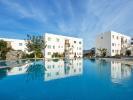 2 bed new development for sale in Bahçeli, Girne