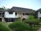 Trelawny Villa for sale