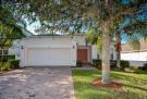 Detached home for sale in Davenport, Polk County...