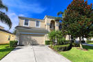 Detached property for sale in Kissimmee...