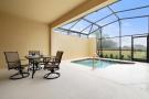 Lanai/Private Pool
