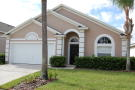 Florida Detached property for sale