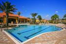 Resort Pool 2