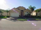 Detached home for sale in Florida, Polk County...