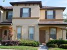 Davenport Town House for sale