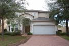 6 bed Detached home for sale in Haines City, Polk County...