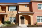 Town House in Kissimmee...