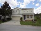 5 bedroom Detached property in Davenport, Polk County...