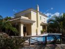 semi detached house for sale in Marbella, Málaga...