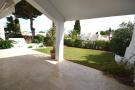 4 bedroom semi detached house in Marbella, Málaga...
