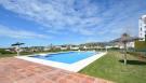 Penthouse for sale in Benahavís, Málaga...