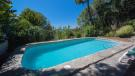 3 bed Detached Villa for sale in Estepona, Málaga...