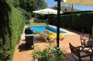 4 bed semi detached home for sale in Marbella, Málaga...