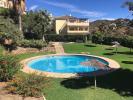 3 bedroom Apartment for sale in Benahavís, Málaga...