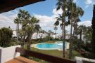 5 bedroom semi detached property for sale in Marbella, Málaga...