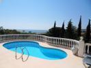 Detached Villa for sale in La Cala De Mijas, Málaga...