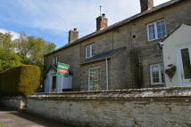 2 bedroom Terraced property for sale in Mount Pleasant, Lechlade