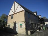 Cottage for sale in Tidford Cottages...