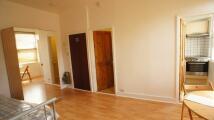 Montpelier Road Studio apartment
