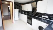 5 bedroom Terraced home to rent in Leander Road...