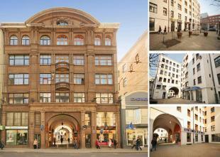 Real Estate Riga