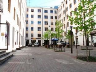 Property Latvia