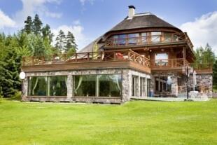 Real Estate Latvia