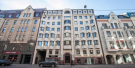 2 bed Penthouse for sale in Riga...