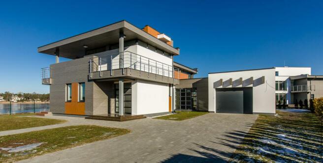 Real Estate Jurmala