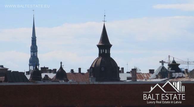 BaltEstate.eu